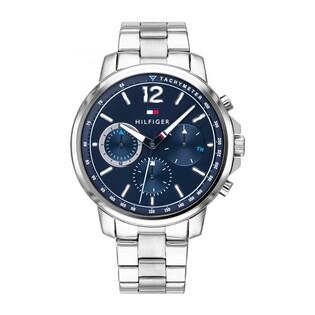 Zegarek Tommy Hilfiger Landon JW 1791534