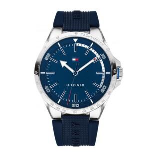Zegarek Tommy Hilfiger Riverside JW 1791542