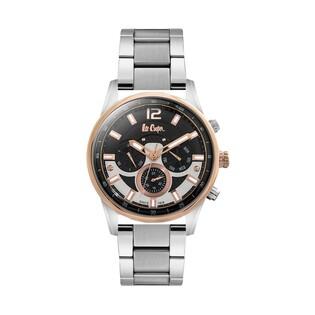 Zegarek Lee Cooper JW Lc06552.550