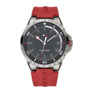 Zegarek Tommy Hilfiger Riverside JW 1791527