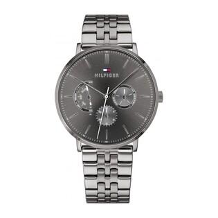 Zegarek Tommy Hilfiger Dane JW 1710374