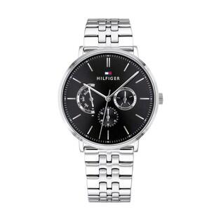 Zegarek Tommy Hilfiger Dane JW 1710373