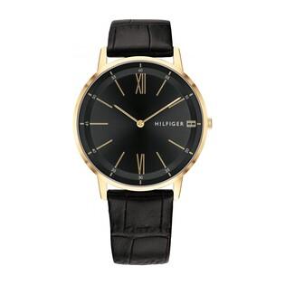 Zegarek Tommy Hilfiger Cooper JW 1791517
