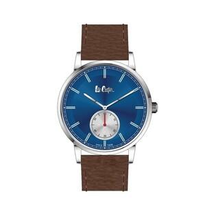 Zegarek Lee Cooper JW LC06673.392