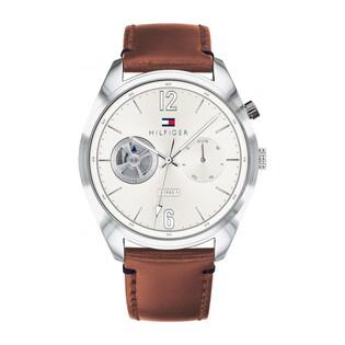 Zegarek Tommy Hilfiger Deacan JW 1791550