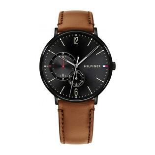 Zegarek Tommy Hilfiger Brooklyn JW 1791510