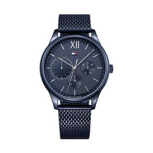 Zegarek Tommy Hilfiger Damon JW 1791421