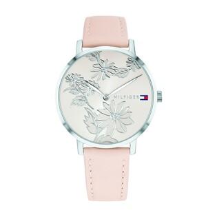 Zegarek Tommy Hilfiger Pippa Jw 1781919