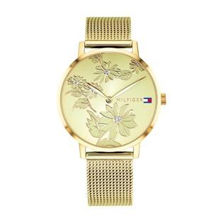 Zegarek Tommy Hilfiger Pippa JW 1781921