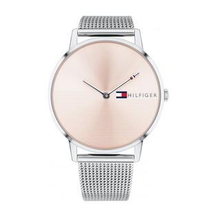 Zegarek Tommy Hilfiger Alex JW 1781970