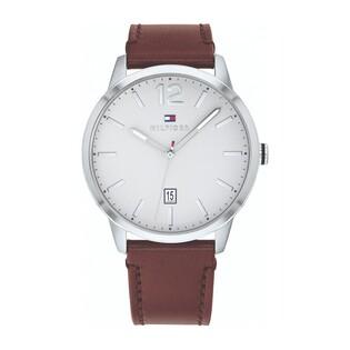 Zegarek Tommy Hilfiger Dustin JW 1791495