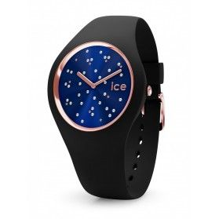 Zegarek Ice Watch Glam Cosmos JW 016298