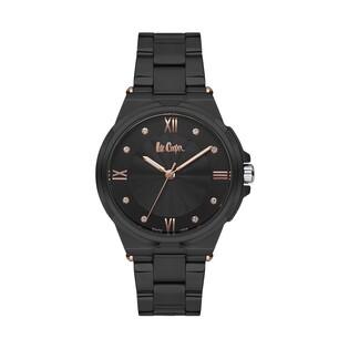 Zegarek Lee Cooper JW LC06701.450