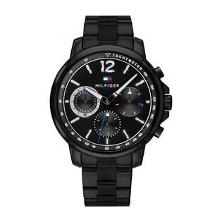 Zegarek Tommy Hilfiger Landon JW 1791529 - 1