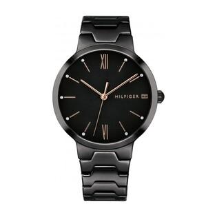 Zegarek Tommy Hilfiger Avery JW 1781960