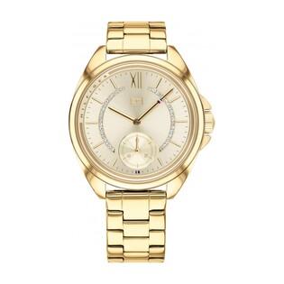 Zegarek Tommy Hilfiger Ava JW 1781988