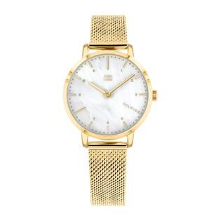 Zegarek Tommy Hilfiger Lily JW 1782043