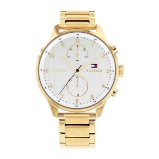Zegarek Tommy Hilfiger Chase JW 1791576