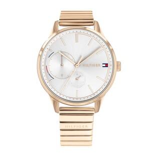 Zegarek Tommy Hilfiger Brooke JW 1782021