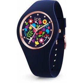 Zegarek Ice Watch Flower JW 016655 Ice Watch - 1
