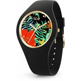 Zegarek Ice Watch Flower JW 016656 Ice Watch - 1