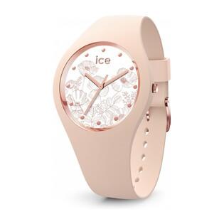 Zegarek Ice Watch Flower JW 016663 - 1