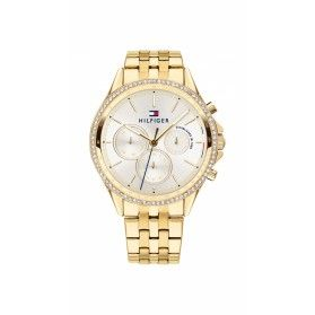 Zegarek Tommy Hilfiger Ari JW 1781977