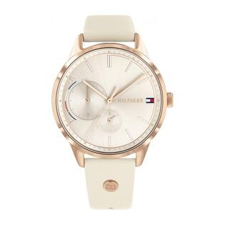 Zegarek Tommy Hilfiger Brooke JW 1782022