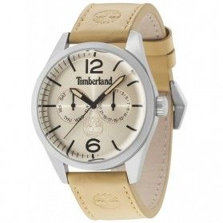 Zegarek Timberland Middleton II ZB 15128JS/07
