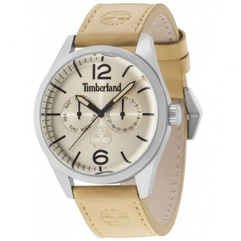 Zegarek Timberland Middleton II ZB 15128JS-07 Timberland - 1