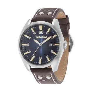 Zegarek Timberland Bellingham ZB 15025JS/03