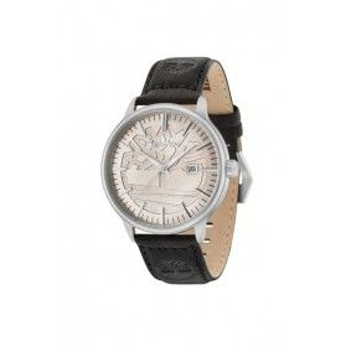 Zegarek Timberland Edgemont ZB 15260JS/11
