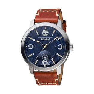 Zegarek Timberland Pembroke ZB 15017JS/03