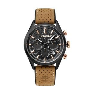 Zegarek Timberland Randolph ZB 15476JSB/02