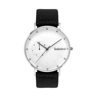 Zegarek Timberland Chelmsford ZB 15489JS/04