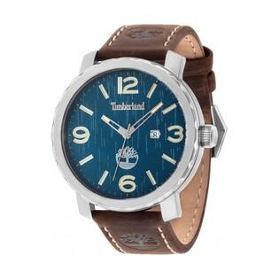 Zegarek Timberland Pinkerton ZB 14399XS/03