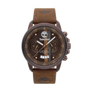 Zegarek Timberland Bradshaw ZB 15423JSBZ/12