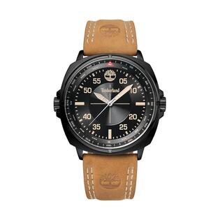 Zegarek Timberland Williston ZB 15516JSC/02