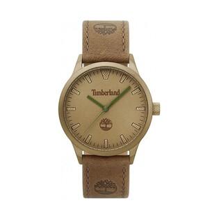 Zegarek Timberland Randolph ZB 15420JSK/53