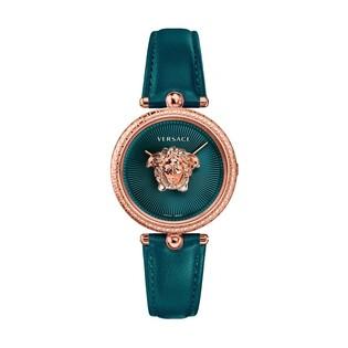 Zegarek VERSACE Palazzo K TJ VECQ00318 Versace - 1