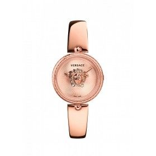 Zegarek Versace Palazzo Empire TJ VECQ00718