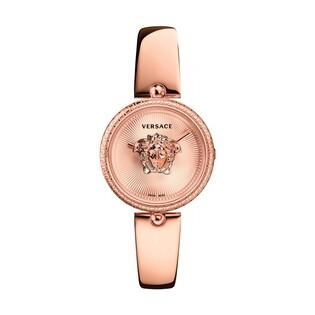 Zegarek VERSACE Palazzo K TJ VECQ00718 Versace - 1