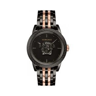 Zegarek VERSACE Palazzo M TJ VERD00618 Versace - 1
