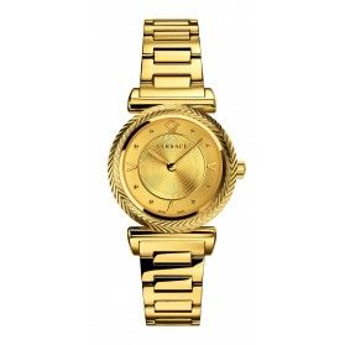 Zegarek VERSACE Motif K TJ VERE00618 Versace - 2
