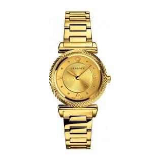 Zegarek Versace Motif TJ VERE00618