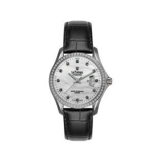 Zegarek Le Temps Sport Elegance NO LT1082.15BL01