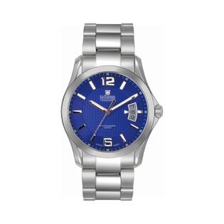 Zegarek Le Temps Sport Elegance NO LT1080.03BS01