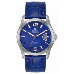 Zegarek Le Temps Sport Elegance NO LT1080.03BL03
