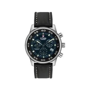 Zegarek Le Temps Swiss Miltary Chrono NO LT1066.22BL11