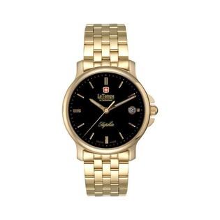 Zegarek Le Temps Zafira NO LT1065.58BD01